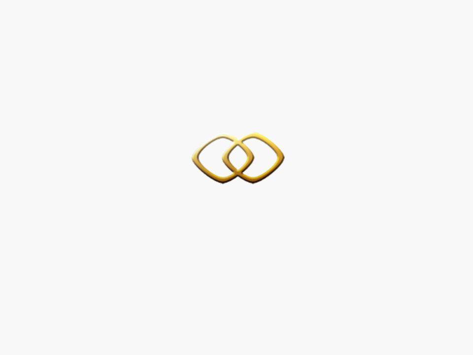 ¿De qué creen que es este logo