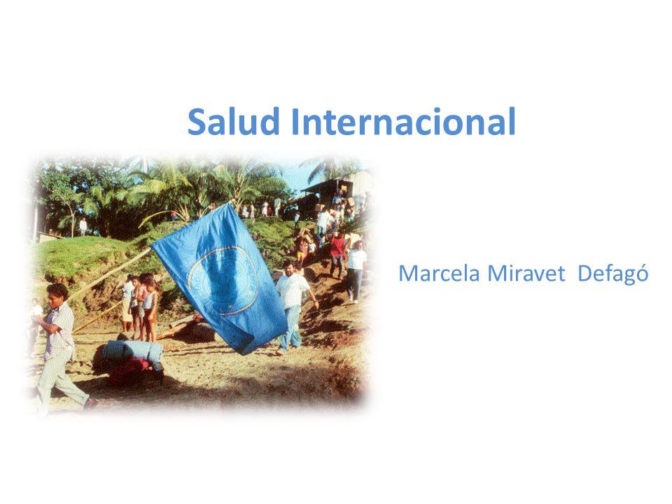 Marcela Miravet Defagó