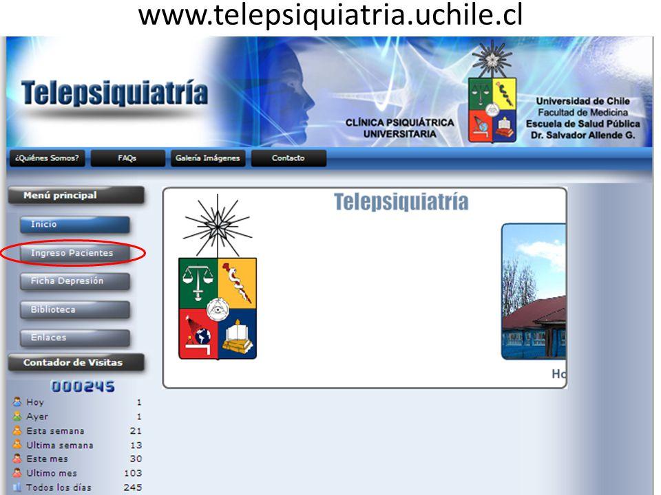 www.telepsiquiatria.uchile.cl