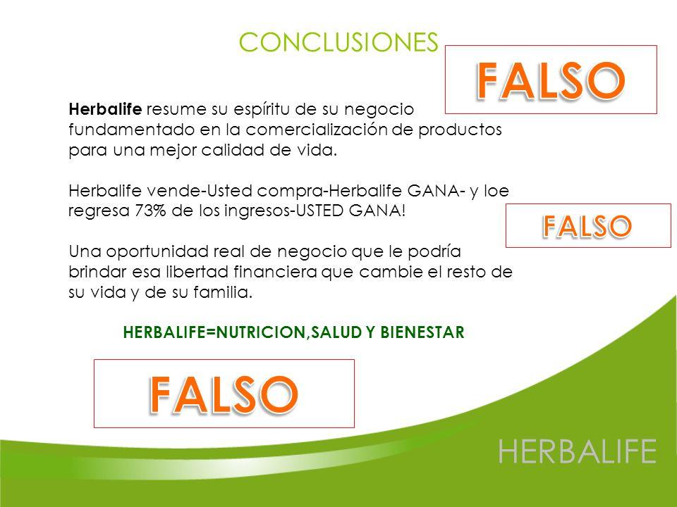HERBALIFE=NUTRICION,SALUD Y BIENESTAR