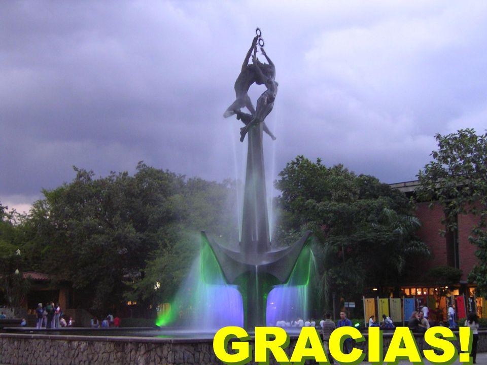 GRACIAS! 33