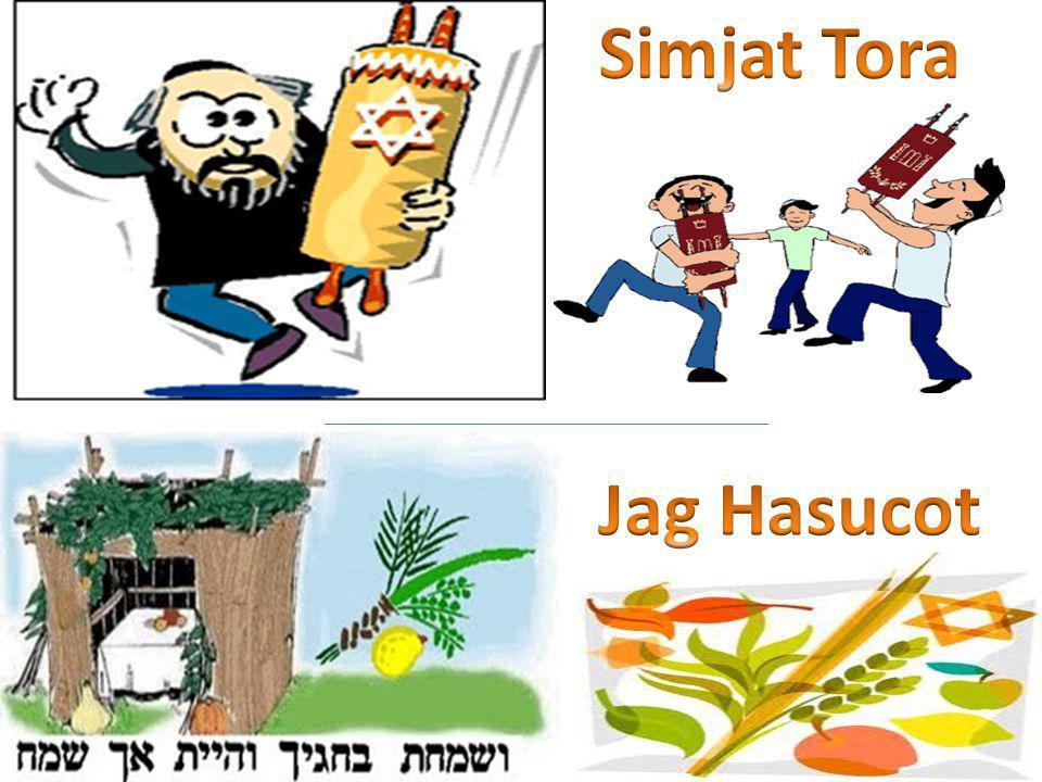 Simjat Tora Jag Hasucot