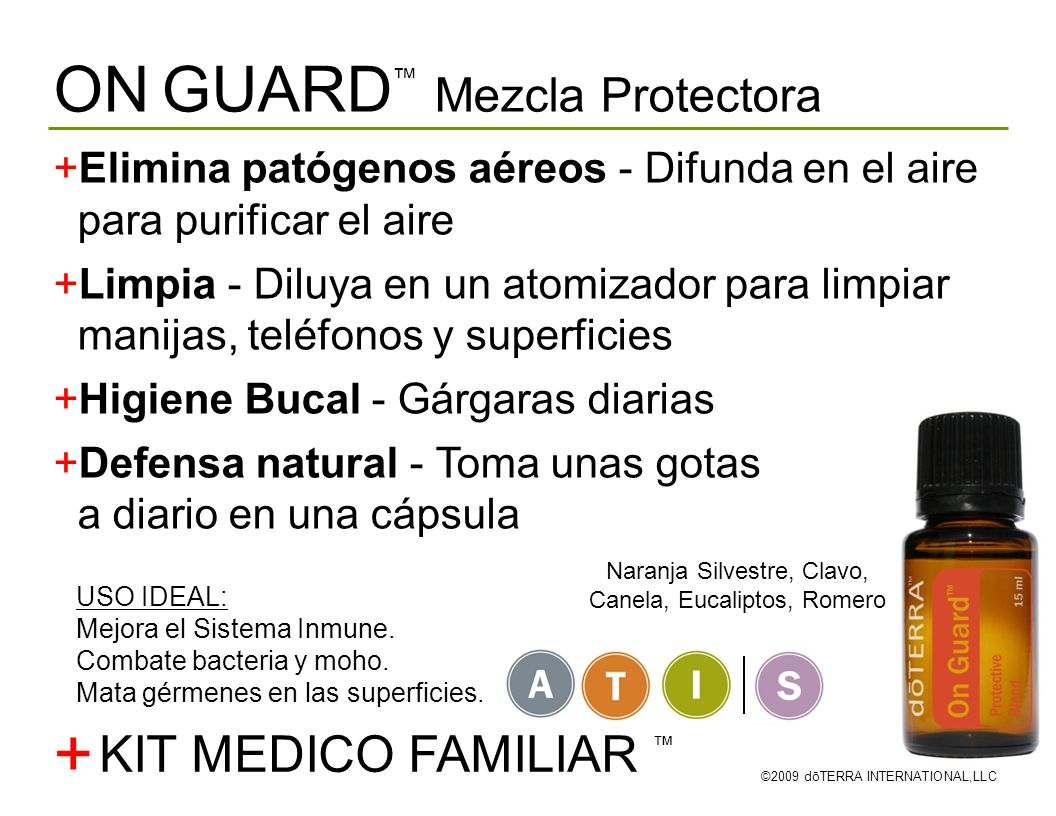 doterra on guard foaming handwash pdf