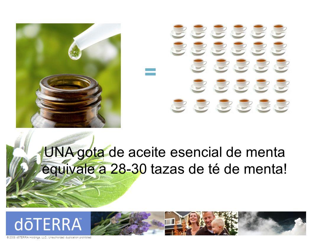 = Aceites Esenciales son compuestos volátiles de las plantas.
