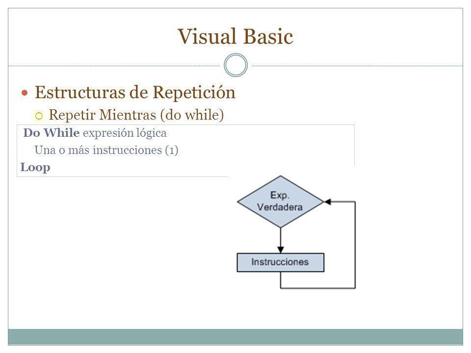 Seminario de Actualización - Excel Avanzado y Macros