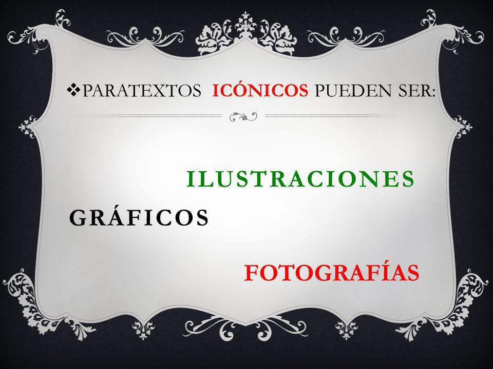ilustraciones gráficos