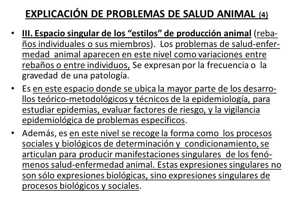EXPLICACIÓN DE PROBLEMAS DE SALUD ANIMAL (4)