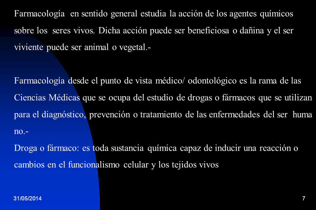 viviente puede ser animal o vegetal.-