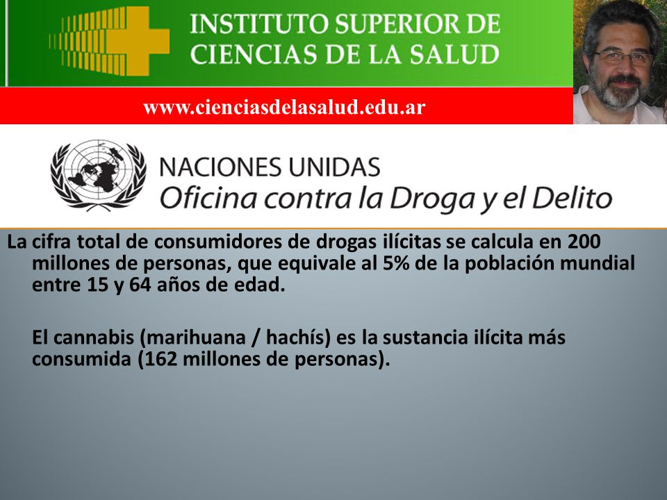 www.cienciasdelasalud.edu.ar