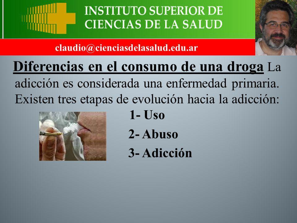 claudio@cienciasdelasalud.edu.ar