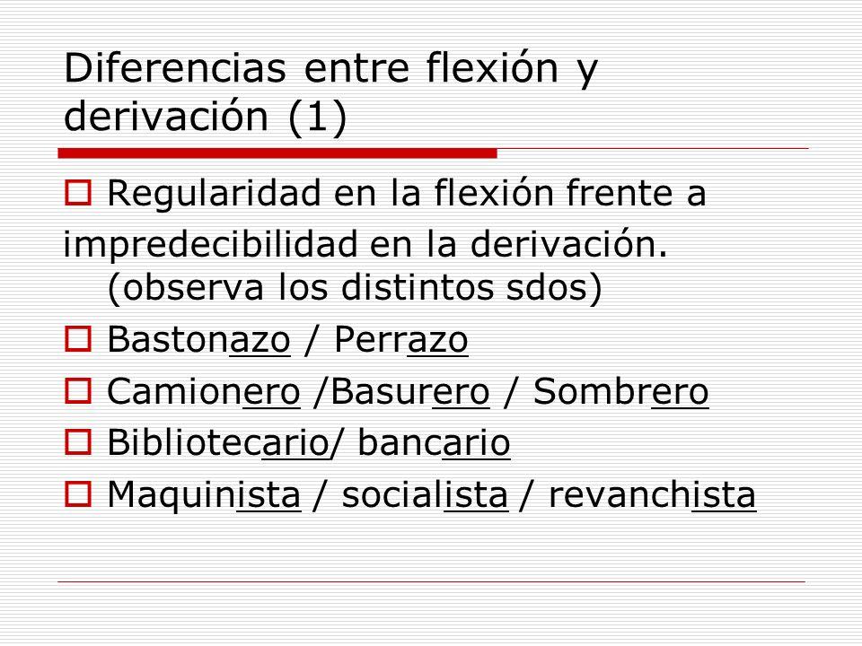 Diferencias entre flexión y derivación (1)