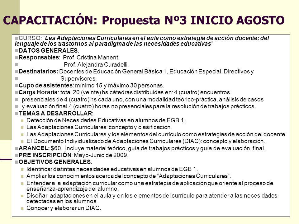 Directora Prof.Cristina Gutiérrez Co directora Prof.Gabriela Herrera
