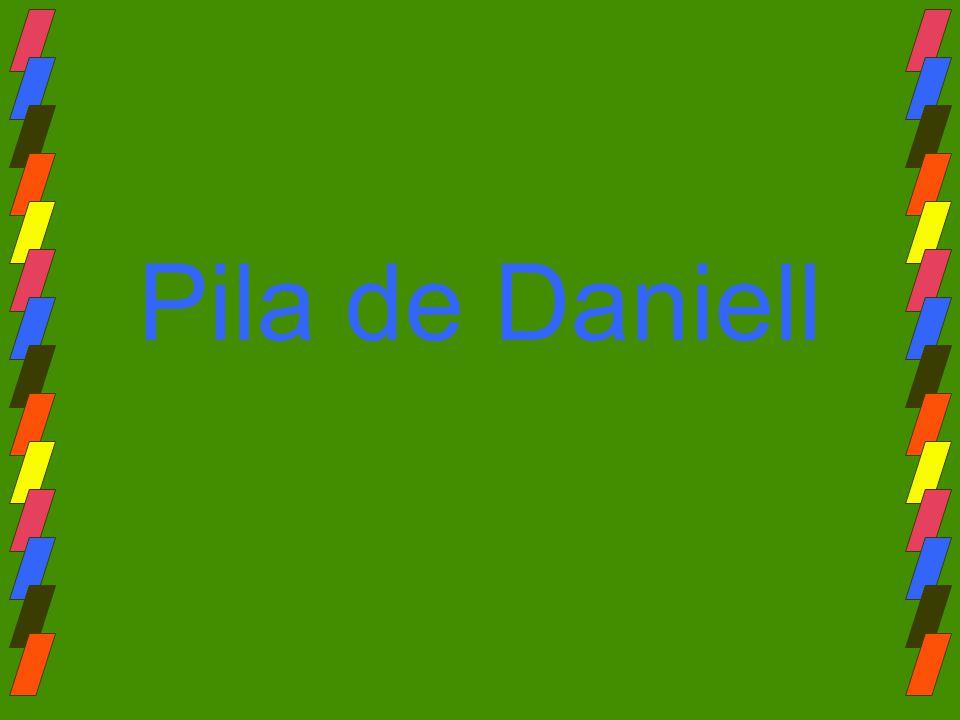 Pila de Daniell