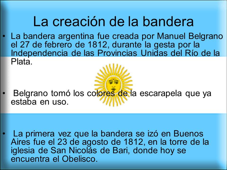Imagenes De La Bandera Argentina Taringa Imagenes De La