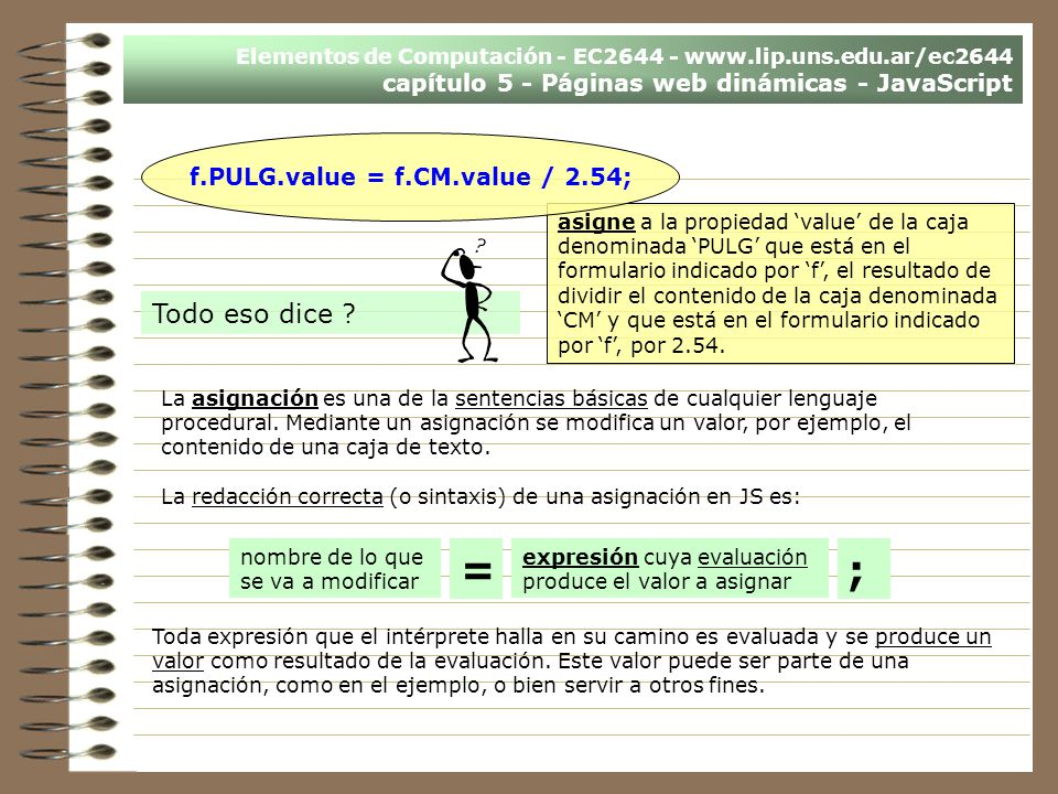 f.PULG.value = f.CM.value / 2.54;