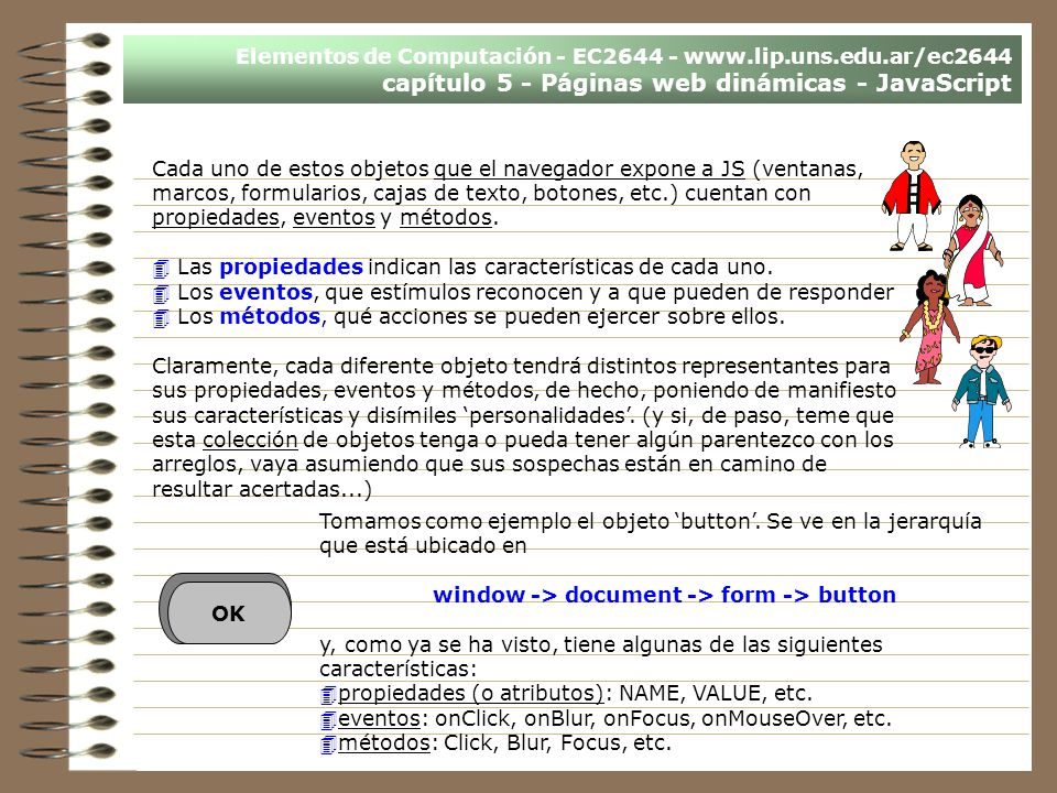 window -> document -> form -> button