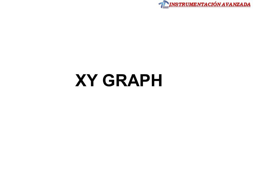 XY GRAPH