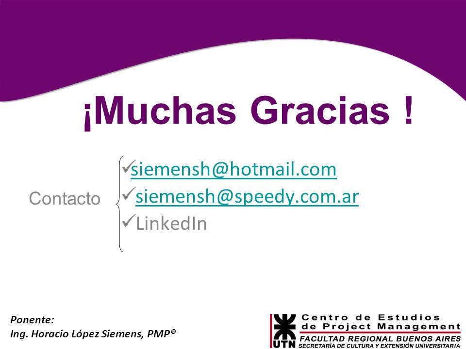 siemensh@hotmail.com siemensh@speedy.com.ar LinkedIn