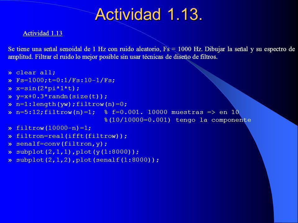 Actividad 1.13. Actividad 1.13.
