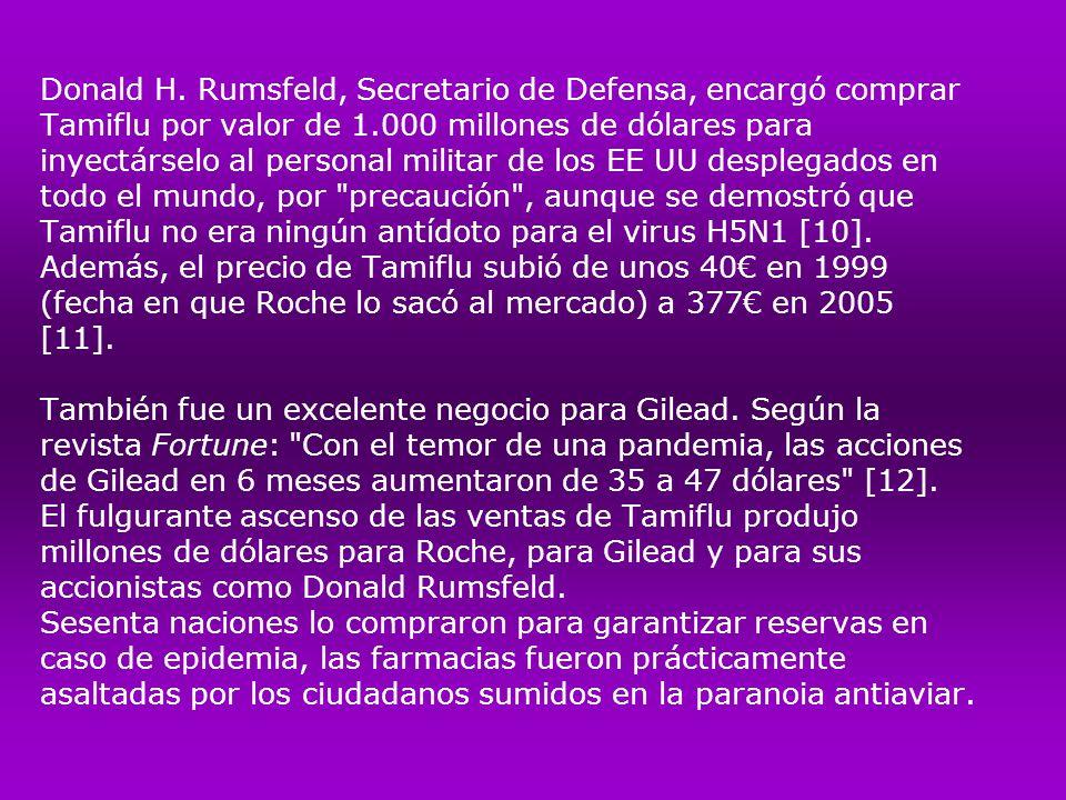 Donald H.