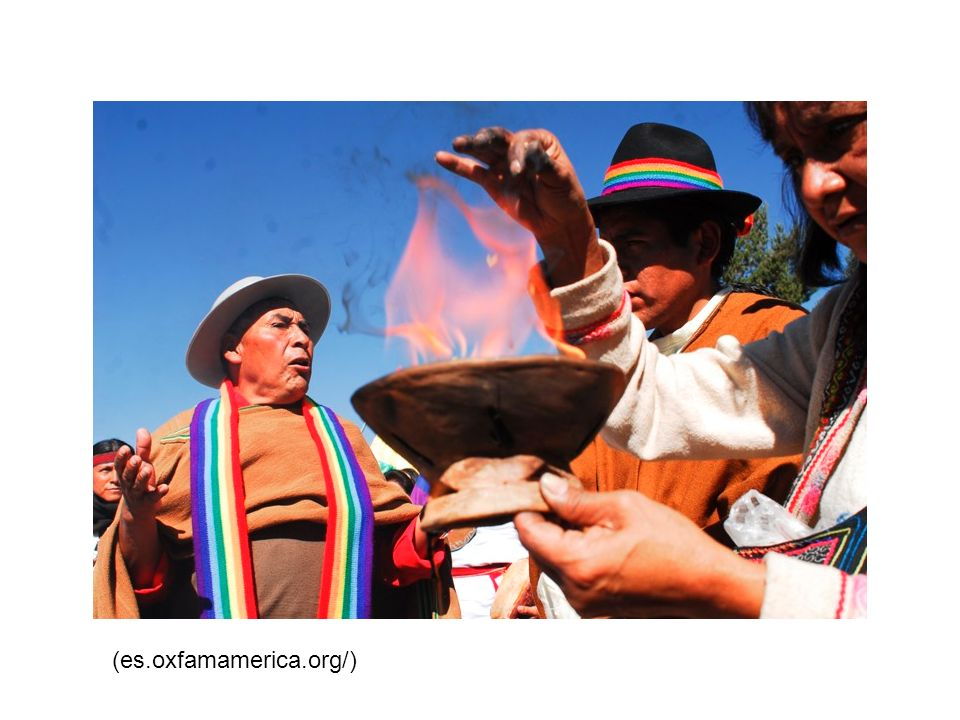 (es.oxfamamerica.org/)