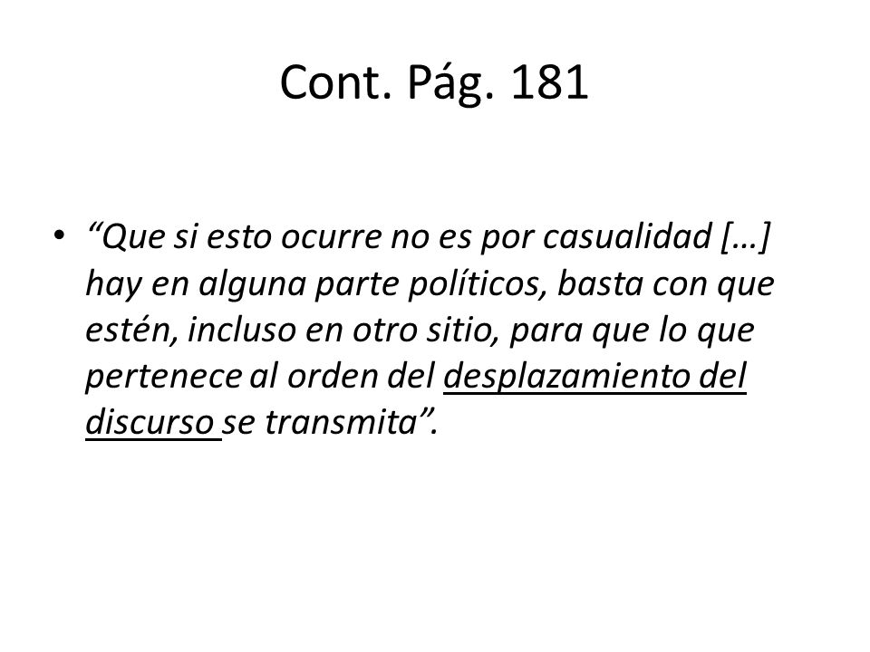 Cont. Pág. 181