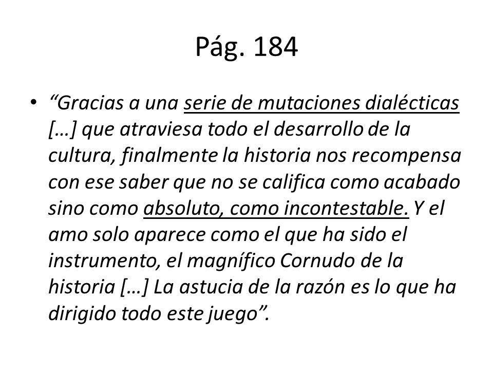 Pág. 184