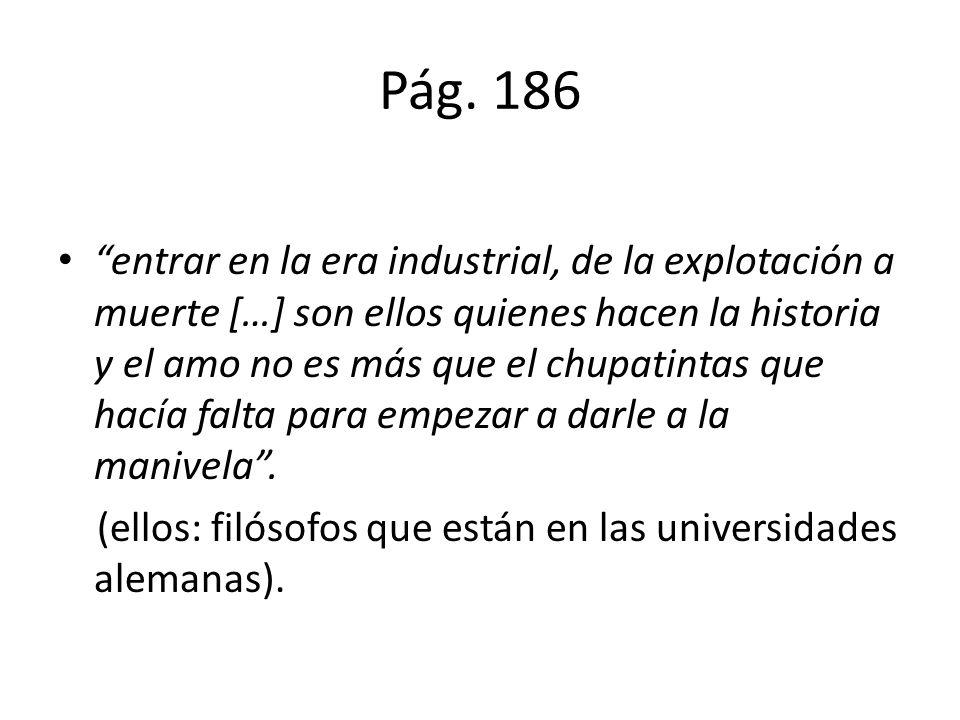 Pág. 186