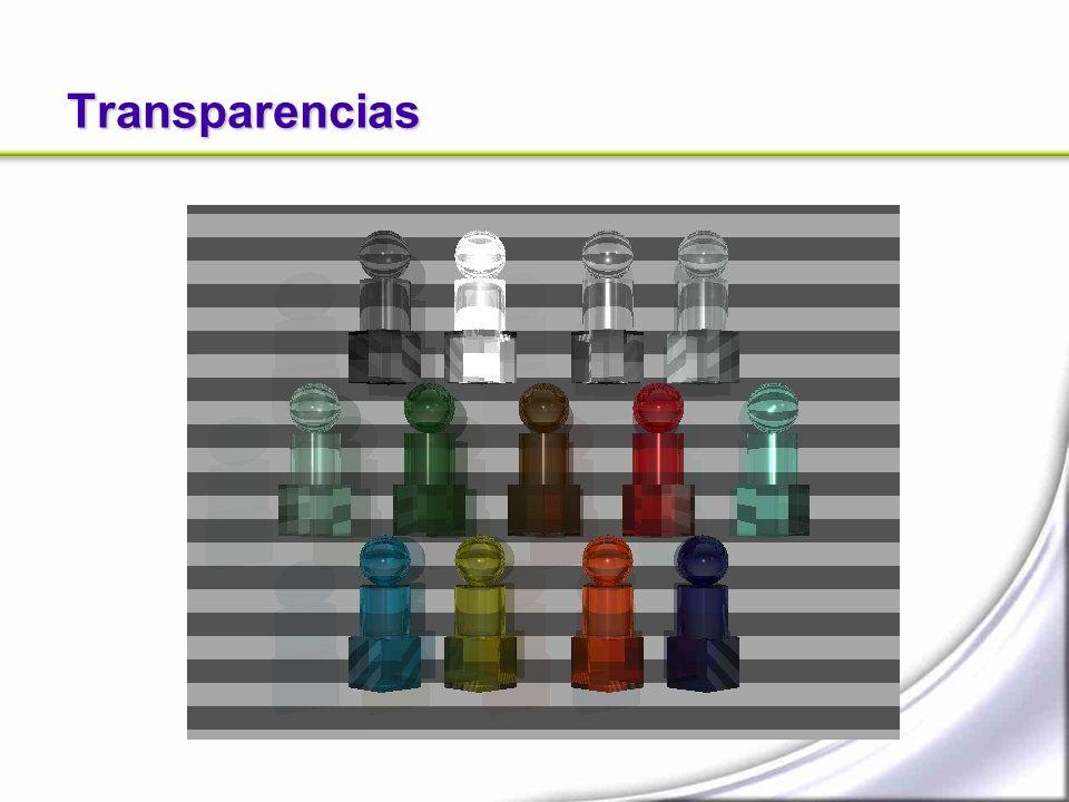 Transparencias
