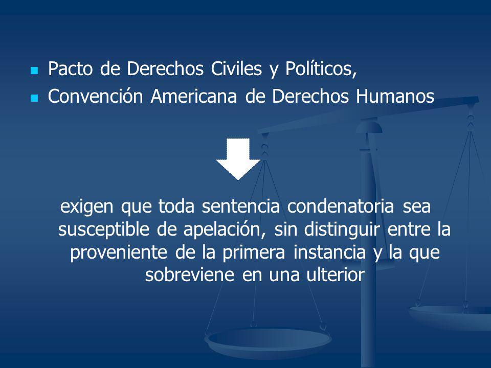 Pacto de Derechos Civiles y Políticos,