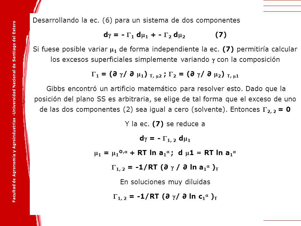 d = - 1 d1 + - 2 d2 (7) d = - 1, 2 d1