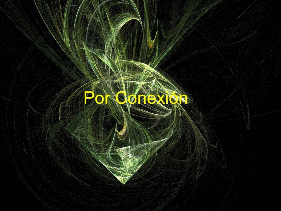 Por Conexión
