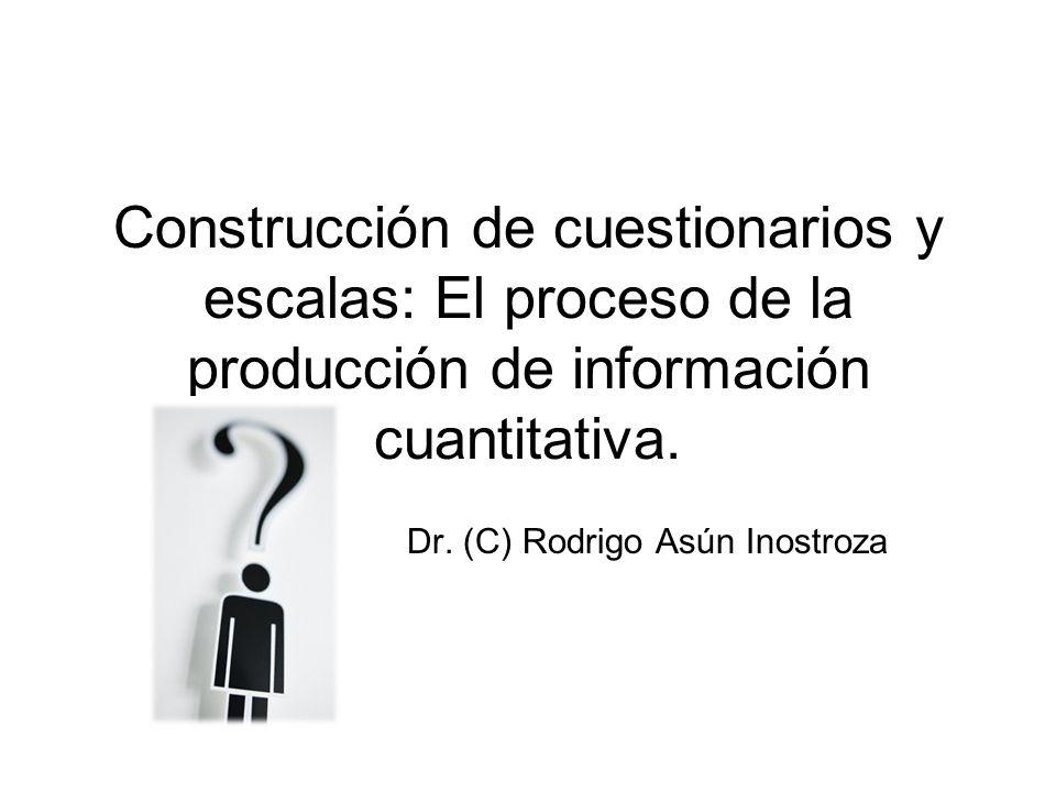 Dr. (C) Rodrigo Asún Inostroza