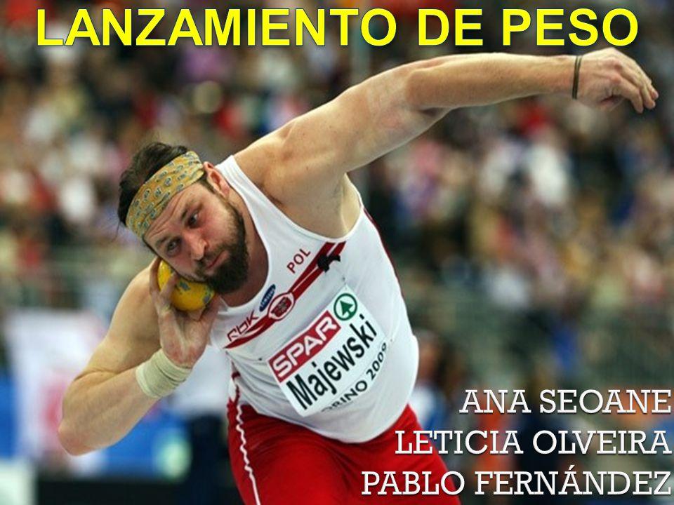 ANA SEOANE LETICIA OLVEIRA PABLO FERNÁNDEZ
