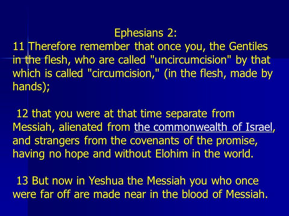 Ephesians 2: