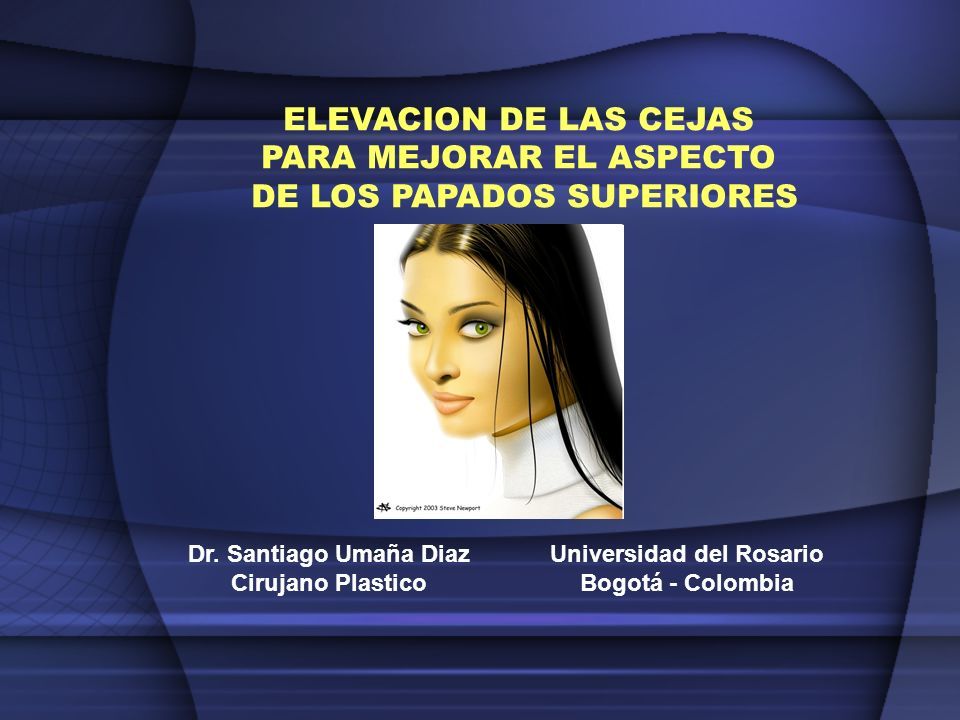 Universidad del Rosario