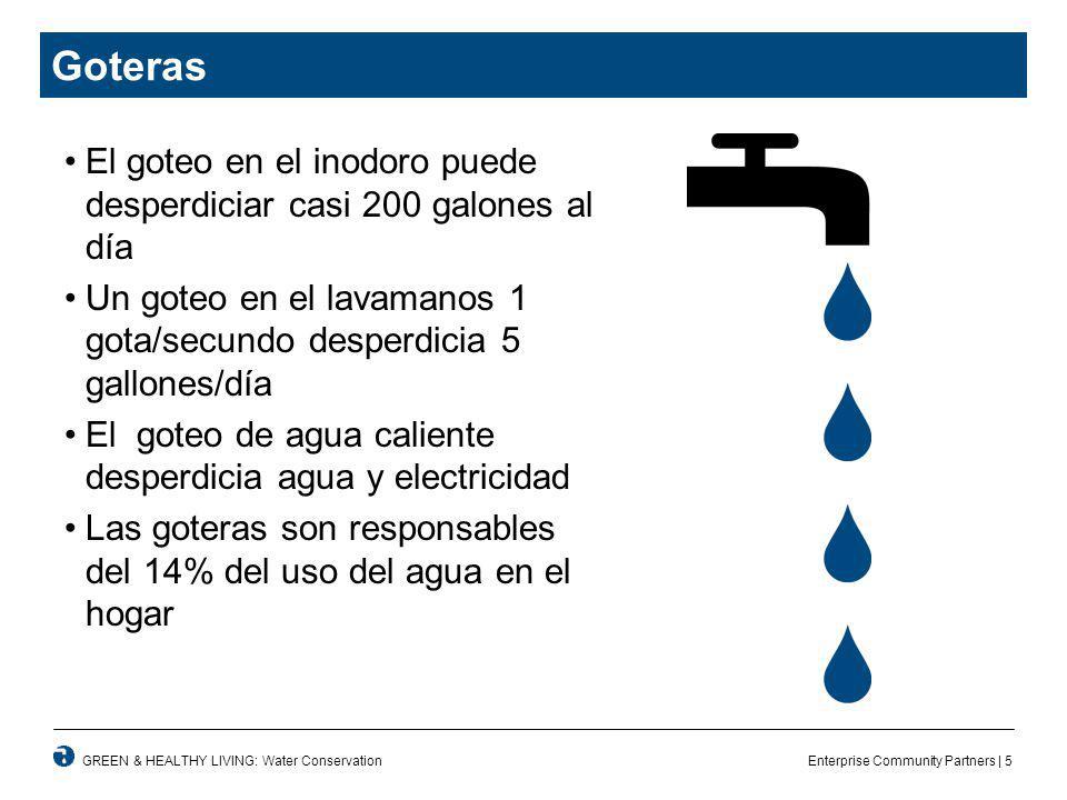 Conservaci n de agua verde vida sana mejoras faciles for El inodoro que te lava