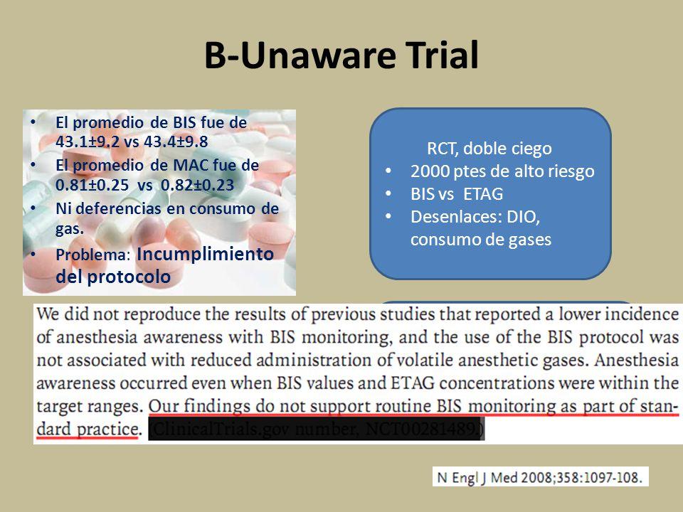2 vs 2 casos (diferencia 0%)