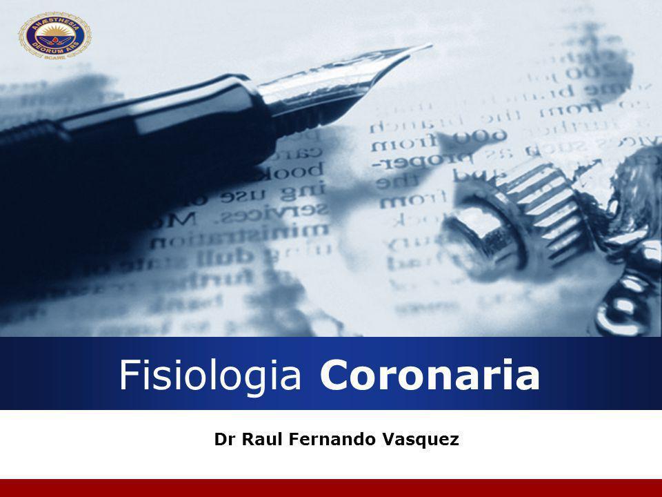 Dr Raul Fernando Vasquez