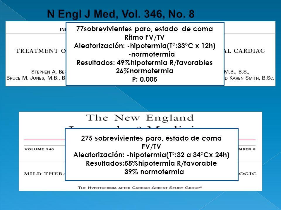 N Engl J Med, Vol. 346, No. 8 · February 21, 2002