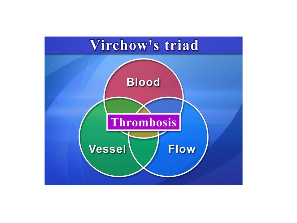 La hemoconcentración, la vasoconstricción y la deshidratación son variables que podemos como anestesiólogos alterar