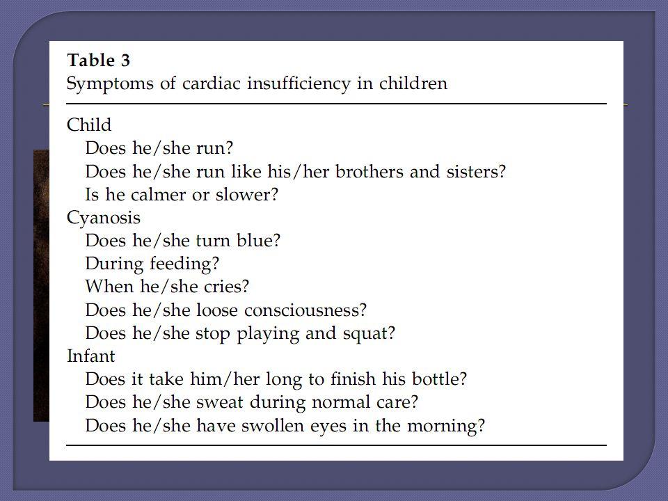 SOPLOS CARDIACOS Comunes en niños Fisiológicos vs patológicos