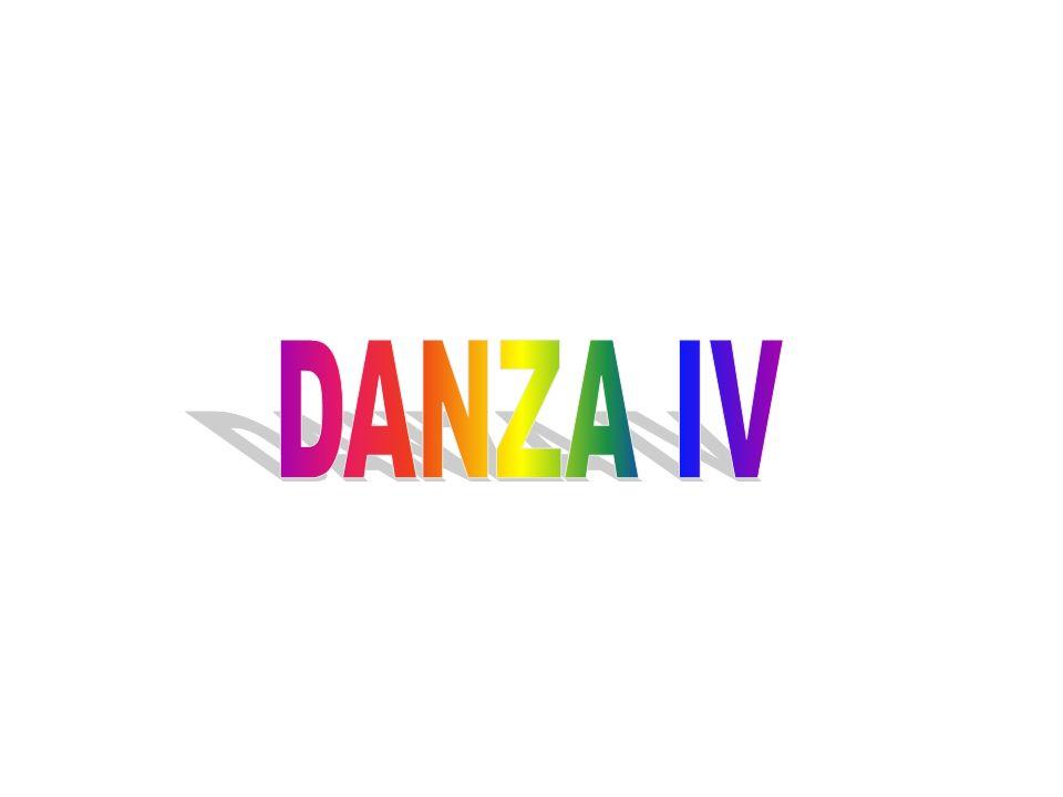 DANZA IV