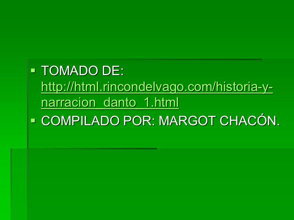 TOMADO DE: http://html.rincondelvago.com/historia-y-narracion_danto_1.html