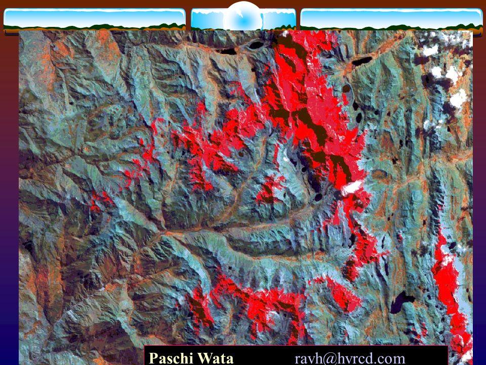 Paschi Wata ravh@hvrcd.com