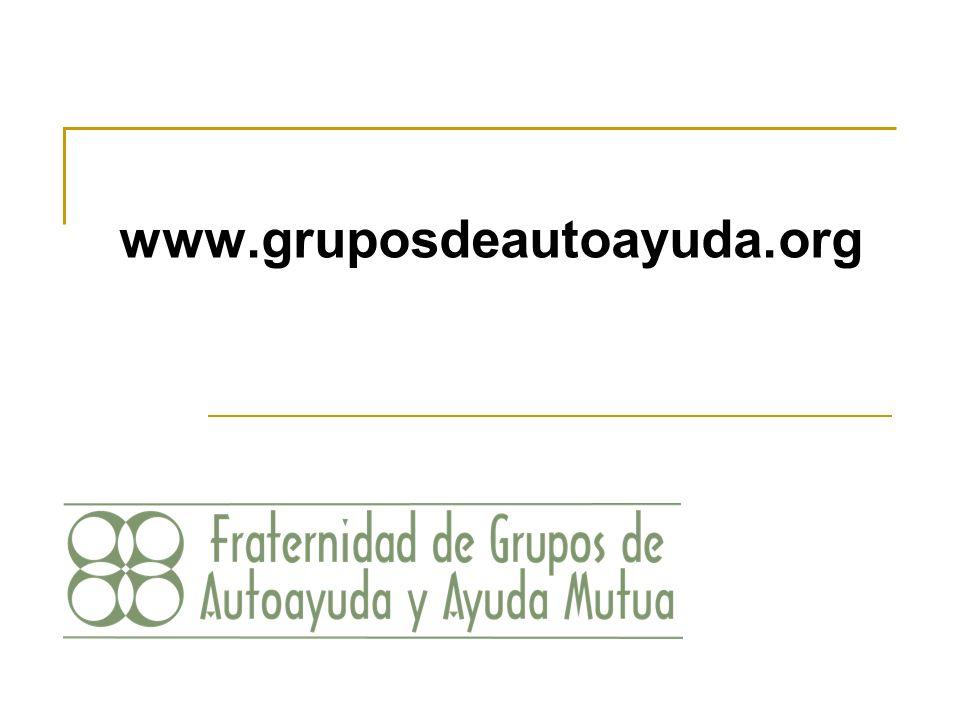 www.gruposdeautoayuda.org