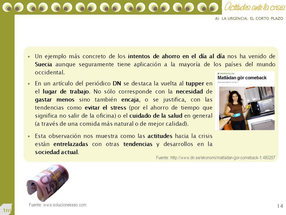 Fuente: www.solucionesseo.com
