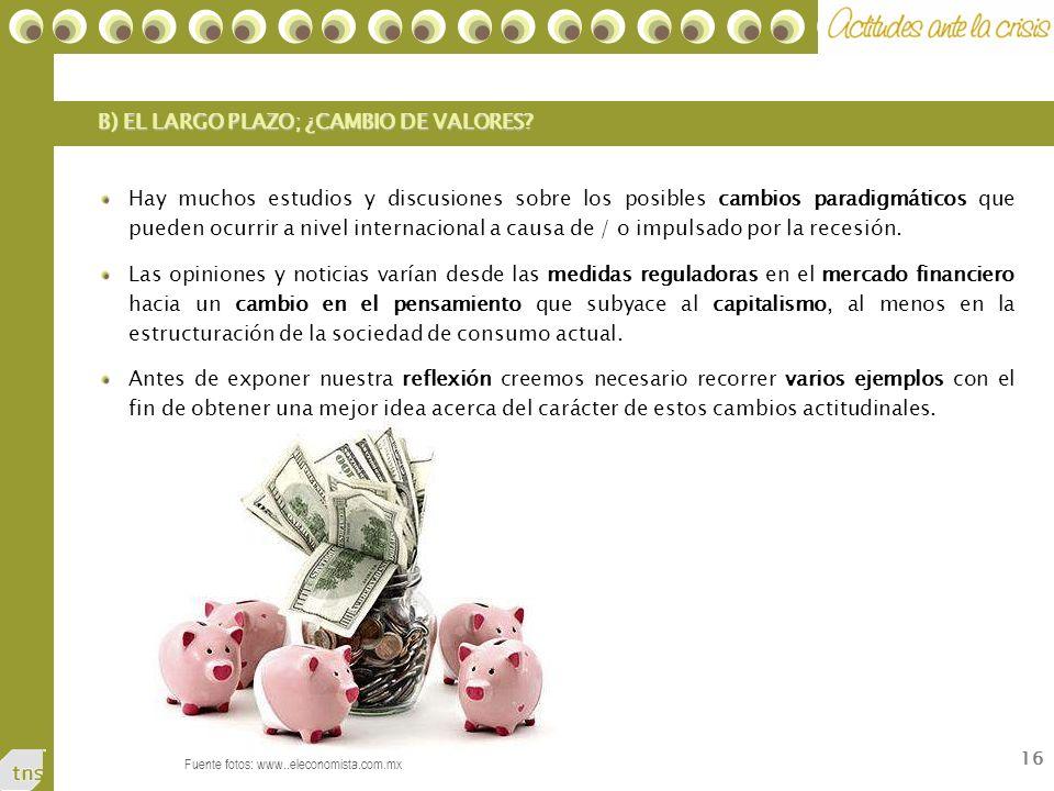 Fuente fotos: www..eleconomista.com.mx
