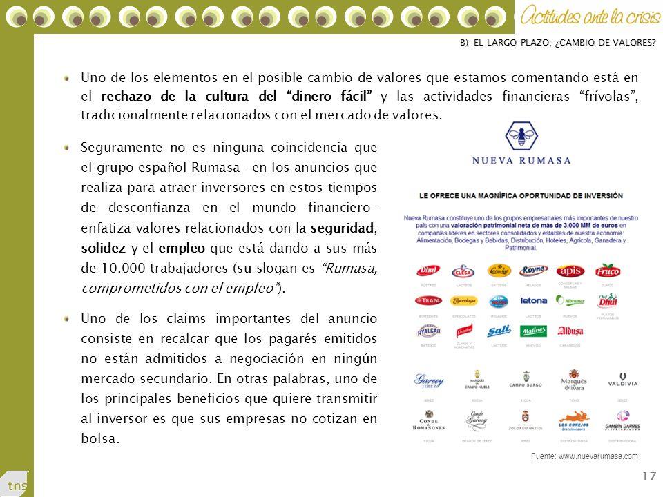 Fuente: www.nuevarumasa.com