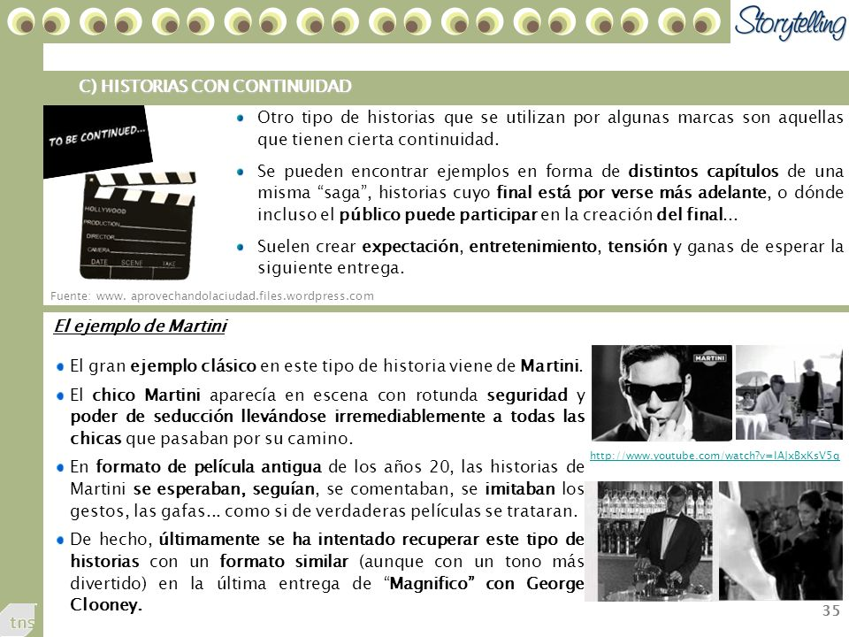 Fuente: www. aprovechandolaciudad.files.wordpress.com